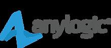 1200px-AnyLogic_7_vector_logo.svg.png
