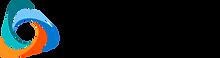 Logo_TopSystems_RGB.png