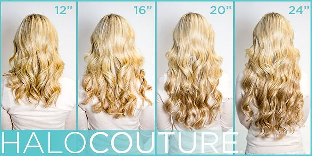 Halo-Couture-Lengths.jpg