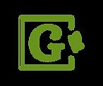 Gartentherapie-Logo-rgb.png