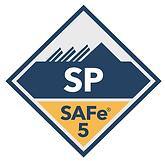 SP 5 Logo.png