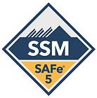 SSM 5 Logo.png