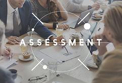 Safe Assesment