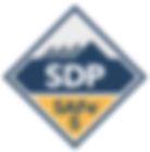 SDP 5 Logo.png
