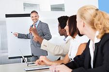 Scaled Agile Framework Training