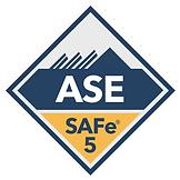 ASE 5 Logo.png