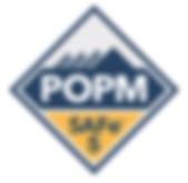 POPM 5 Logo.png