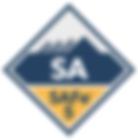 SA 5 Logo.png