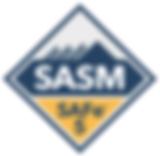 SASM 5 Logo.png