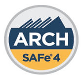 SAFe for Architects