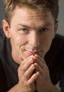 Jensen.Peder Frederik_LARS GUNDERSEN.jpg