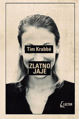 Tim Krabbé Zlatno jaje.jpg