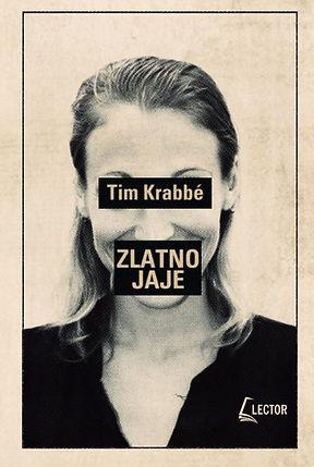 Krabbe cover.jpg