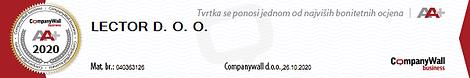 bonitet.png