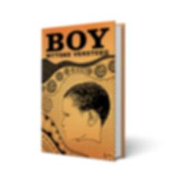 book template boy.jpg