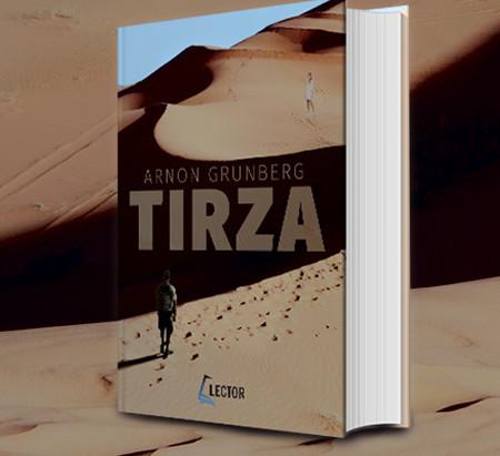 Kritika: ,,Tirza''                                   Tihi pakao građanske obitelji