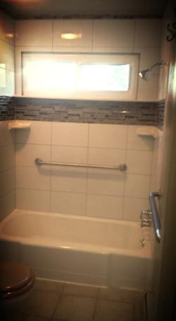 Massillon Bathroom Remodeling
