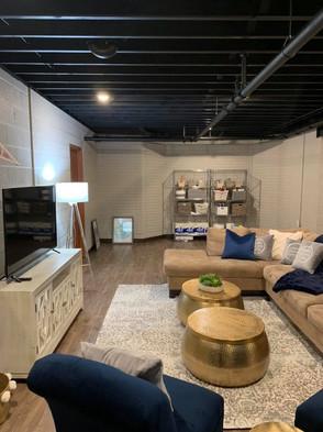 Alpha Gamma Delta basement remodel.jpg