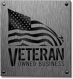 veteran-owned-business-1_edited.png