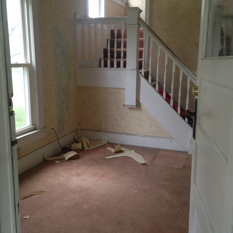 Operation Renovation LLC coming to Barberton, Ohio!