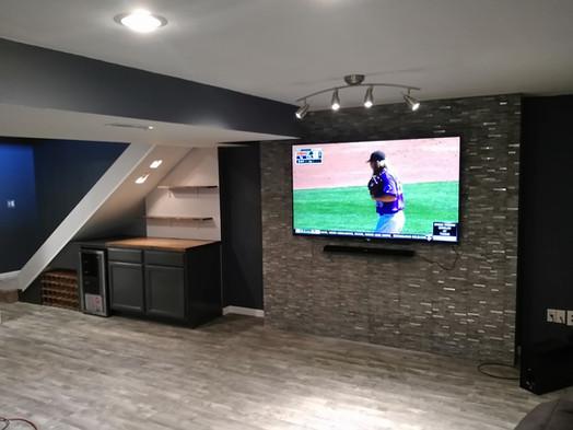 Operation Renovation LLC Home Remodeling