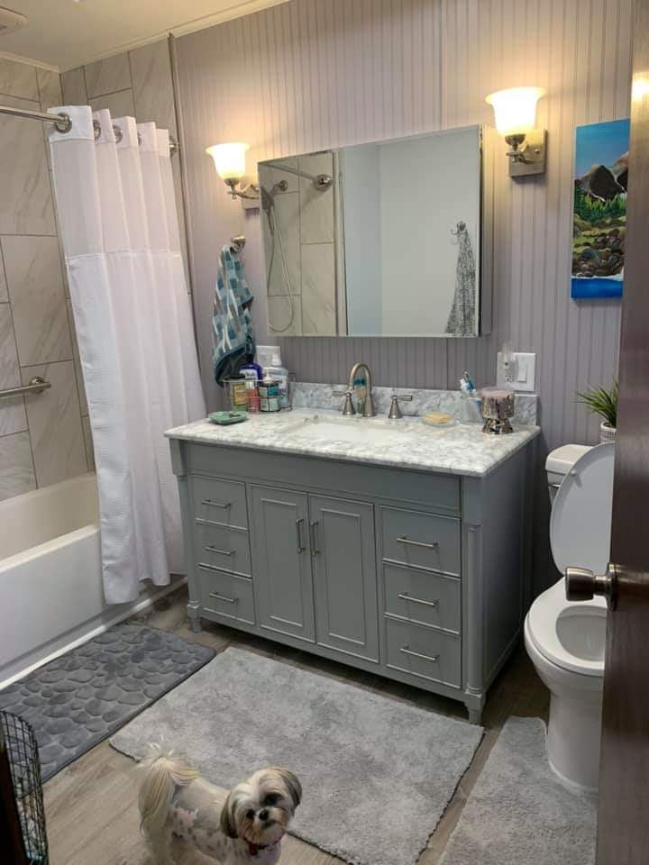 Massillon Bathroom remodel.jpg