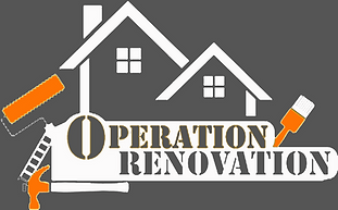 Operation Renovation LLC Home Remodeling Northeast Ohio