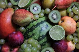 fruit-3703519_1920.jpg