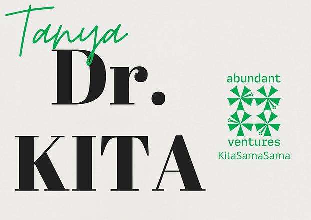 Dr Kita (3).png