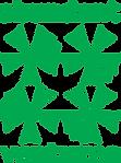 abundantventures_logo_color_1b.png