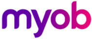 png-clipart-myob-accounting-software-ent