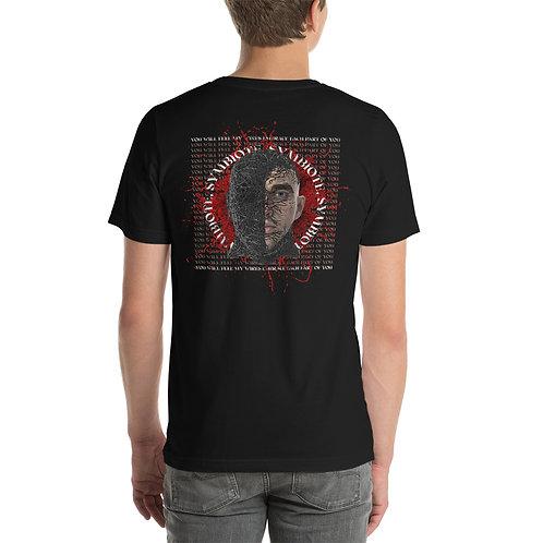 SYMBIOTE T-Shirt