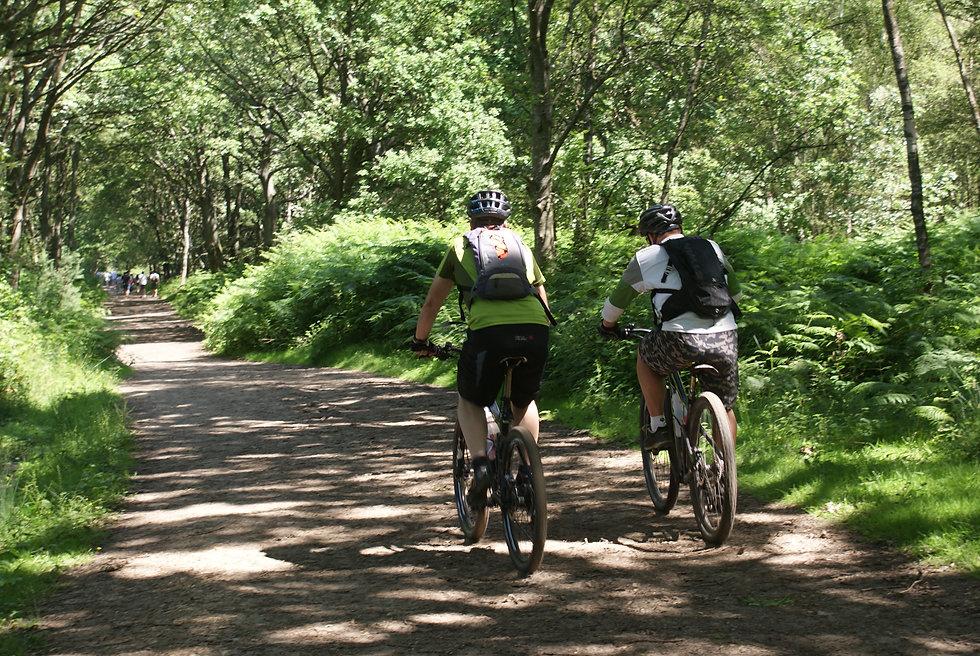 JBY Headley 2 cyclists summer (1).JPG