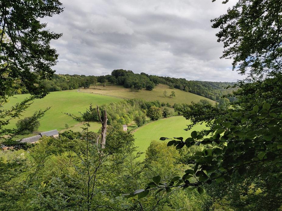 view norbury.JPG