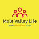 Mole Valley resize.png