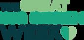 green week Logo_Transparent.png