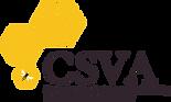 CSVA logo resize.png