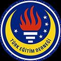 Öncü Koleji Ted Koleji Türk Eğitim Derneği Akreditasyonu kapsamındadır.