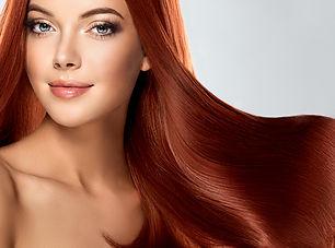 single-process-hair-color.jpg
