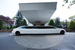 Swan Club x Mercedes (40 of 47)