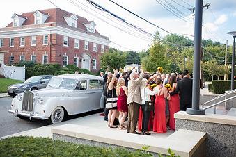 Wedding#2-23.jpg