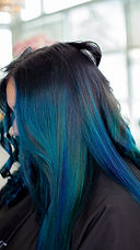 MermaidBlue-28.jpg