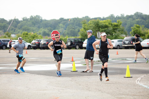PortwashingtonTriathlon-42.jpg