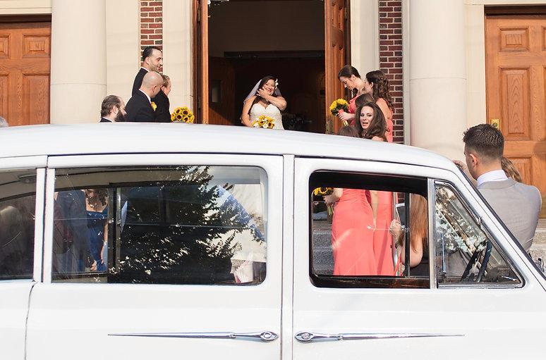 Wedding#2-21.jpg