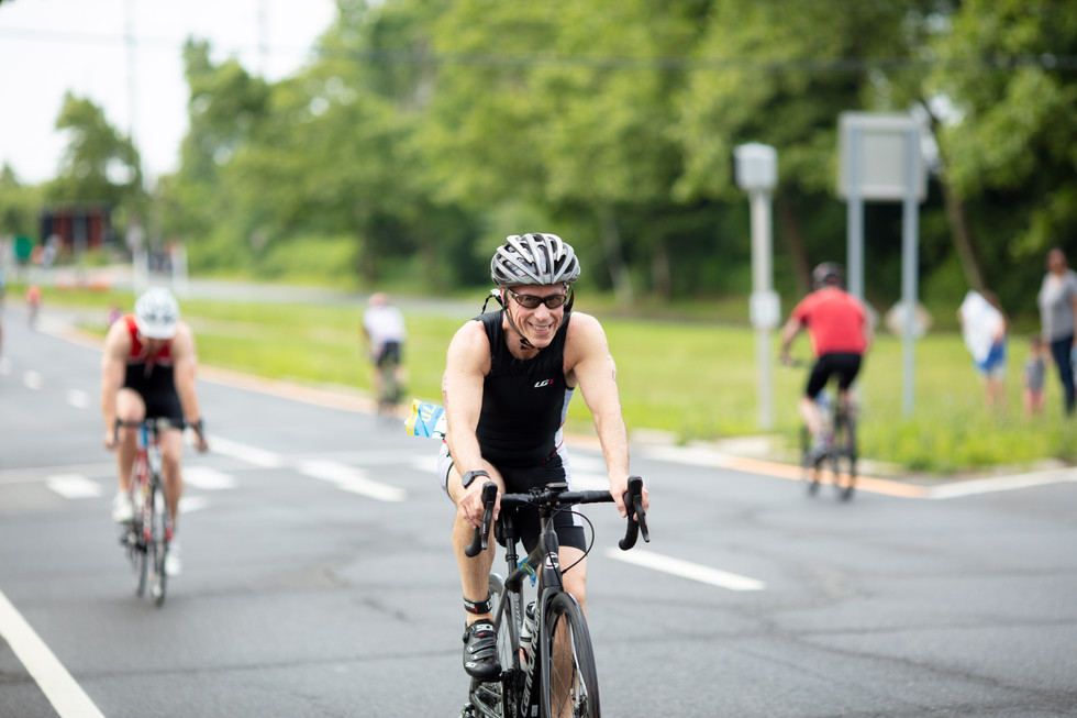 PortwashingtonTriathlon-7.jpg