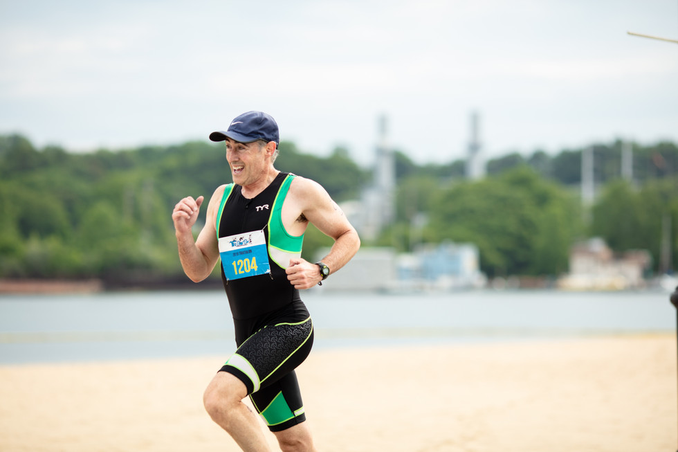 PortwashingtonTriathlon-24.jpg