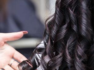 Hair&Makeup-11.jpg