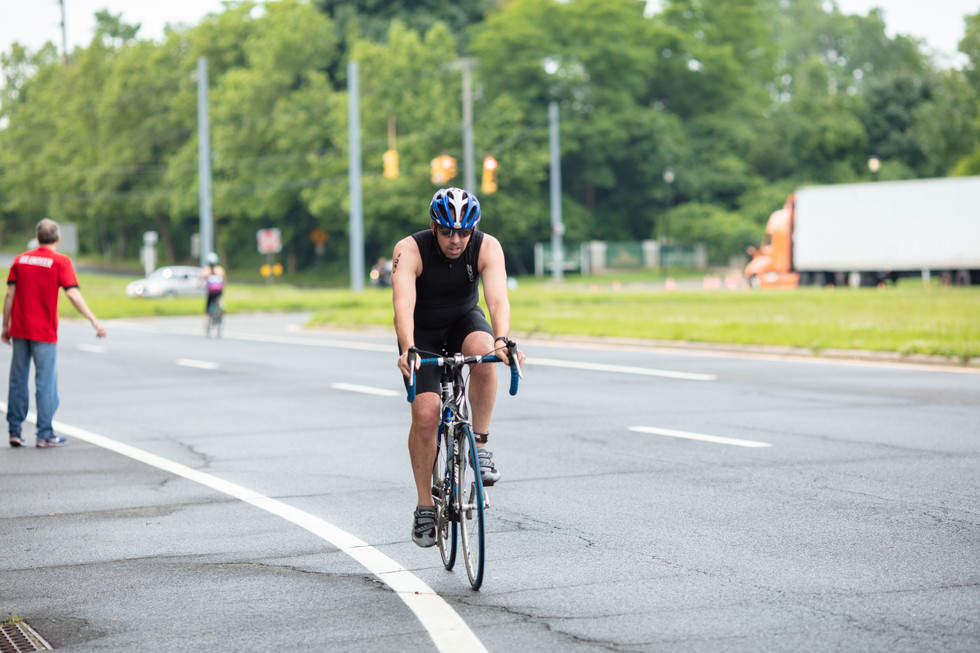 PortwashingtonTriathlon-13.jpg
