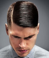 cool-haircuts-for-men-with-big-foreheads