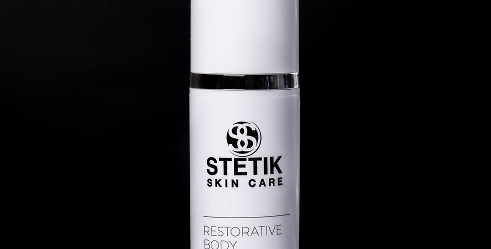 Restorative Body Conditioner